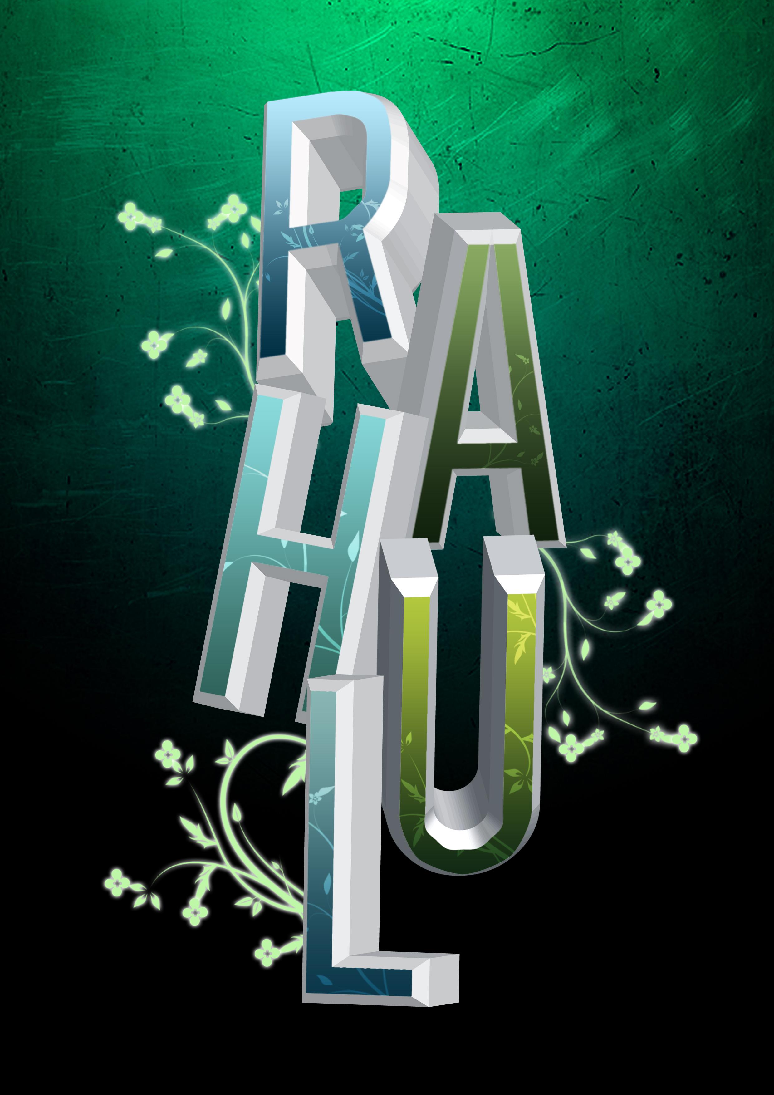 rahul logo wallpaper wwwpixsharkcom images galleries